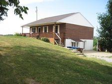 550 Morgan Creek Rd, Corinth, KY 41010