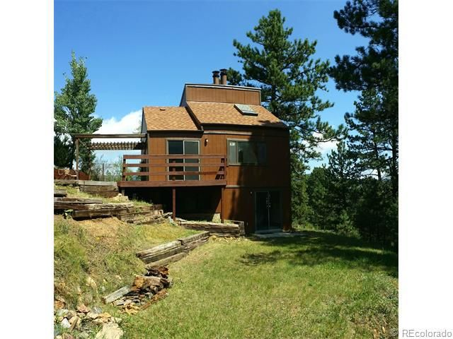26134 s end rd evergreen co 80439