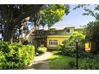 Photo of 3617 E Union St, Seattle, WA 98122