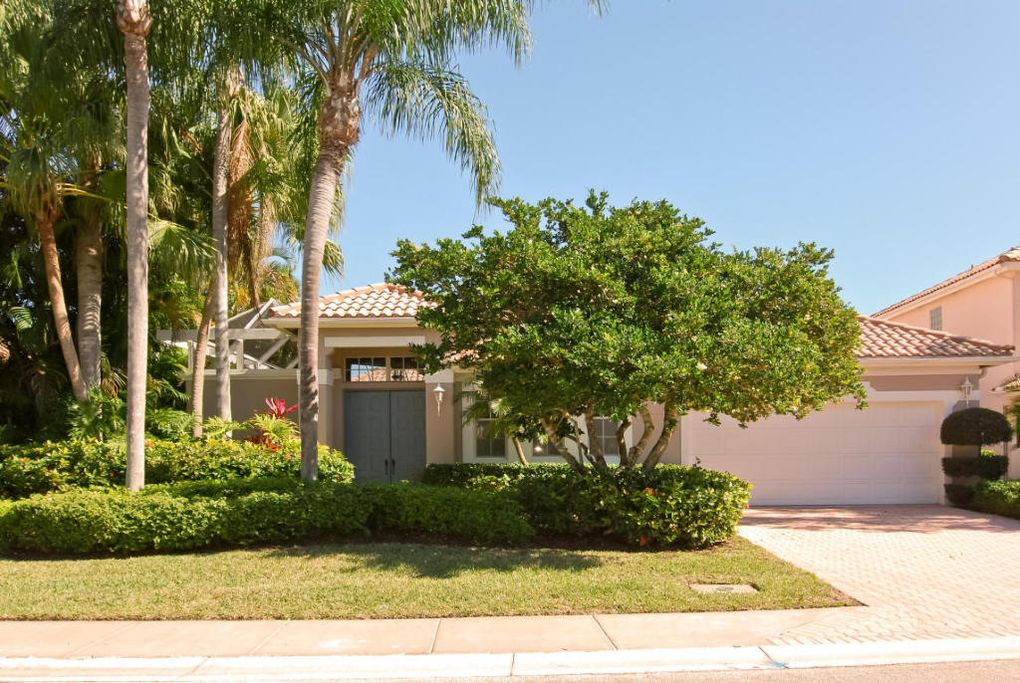 509 eagleton cove trce palm beach gardens fl 33418 Palm beach gardens property appraiser