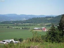 Se Eola Hills Rd, Amity, OR 97101
