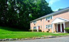 2467 Route 10 Unit 8A, Parsippany Troy Hills Township, NJ 07054