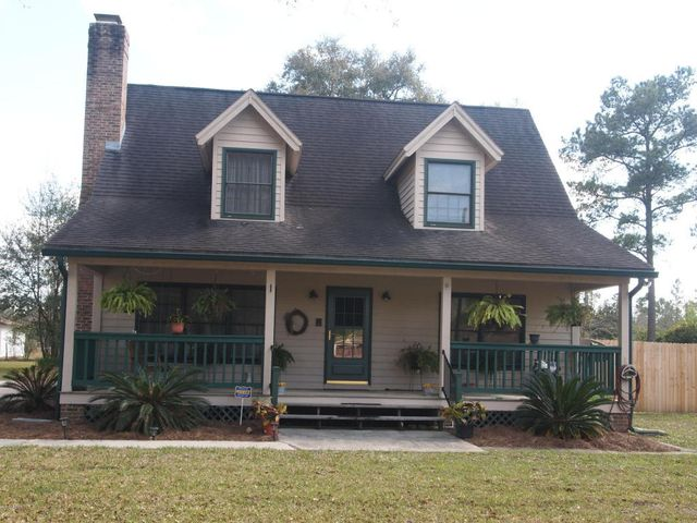 35236 nancy rd callahan fl 32011 home for sale and