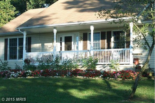 437 hazelmoor dr earleville md 21919 home for sale and