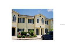 232 Cape Harbour Loop Unit 105, Bradenton, FL 34212