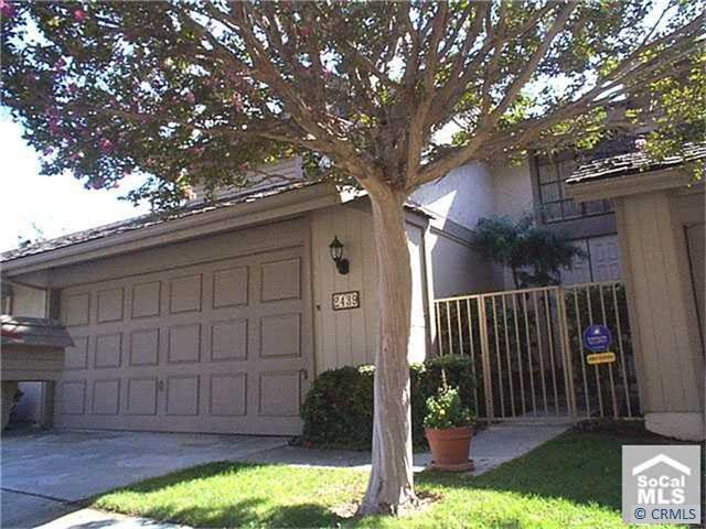 2439 Applewood Cir # 21, Fullerton, CA 92833