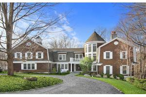 Photo of 9 Davis Dr,Armonk, NY 10504