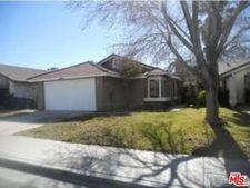 2620 Fairfield Ave, Palmdale, CA 93550