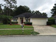 1559 Walnut Creek Dr, Orange Park, FL 32003