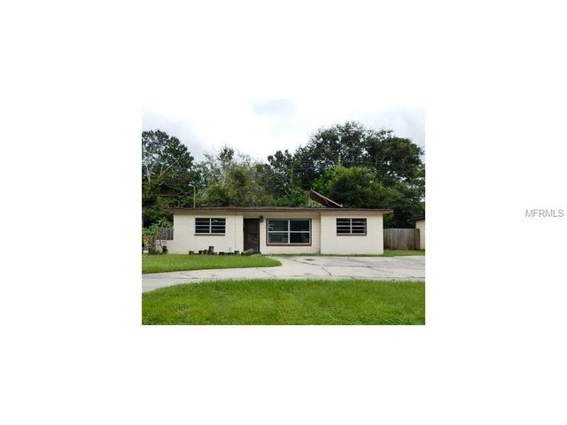 9073 93rd st seminole fl 33777 home for sale and real