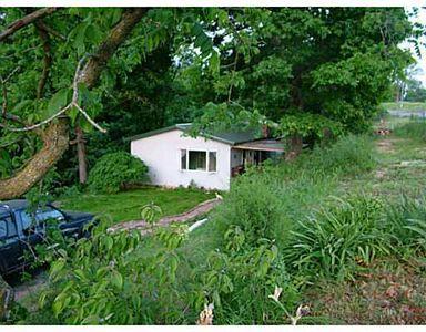 1465 Fletcher Ridge Rd, Seligman, MO