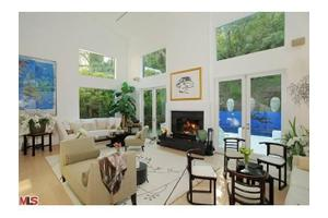 Photo of 1465 Benedict Canyon Dr,Beverly Hills, CA 90210