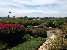 4660 La Espada Dr, Santa Barbara, CA 93111