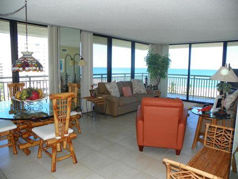 3400 N Ocean Dr Apt 801, Riviera Beach, FL 33404
