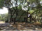 424 Lost Antler Dr, Canyon Lake, TX 78133