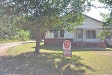 10 Columbia Road 425, Magnolia, AR 71753
