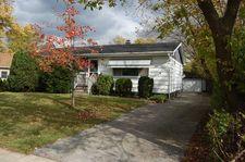 7129 Clarendon Hills Rd, Darien, IL 60561