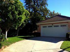 7806 Green Crest Ct, Riverside, CA 92509