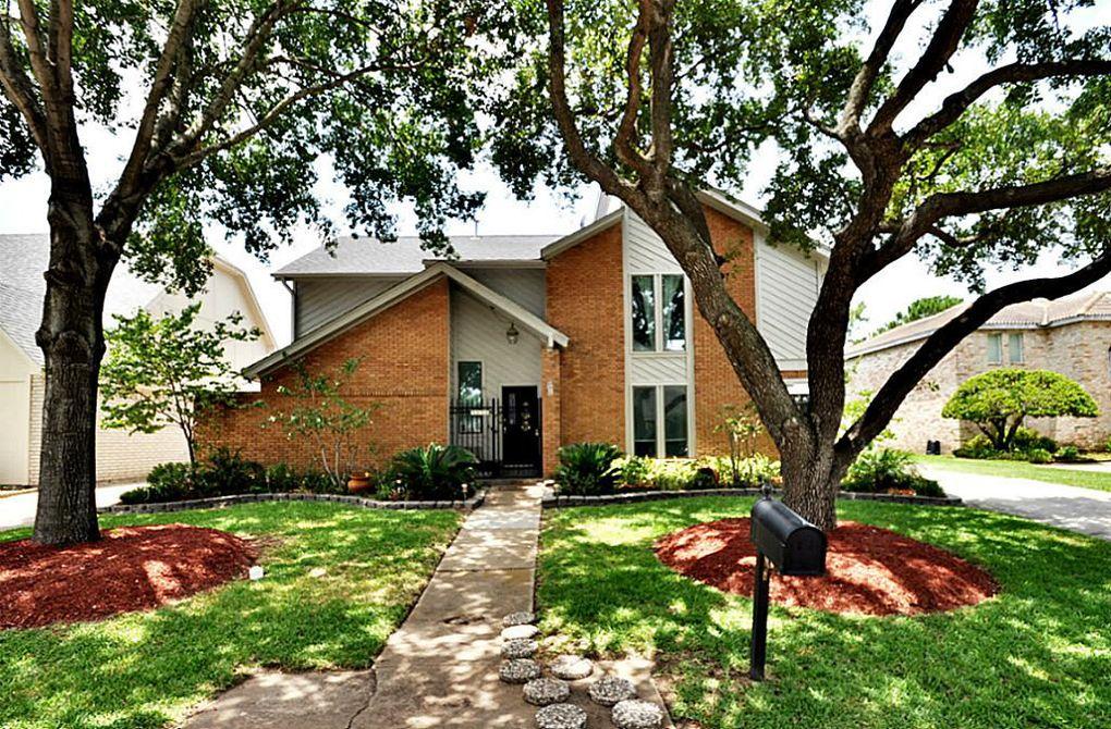 Pleasing 3426 Ashfield Dr Houston Tx 77082 Download Free Architecture Designs Oxytwazosbritishbridgeorg