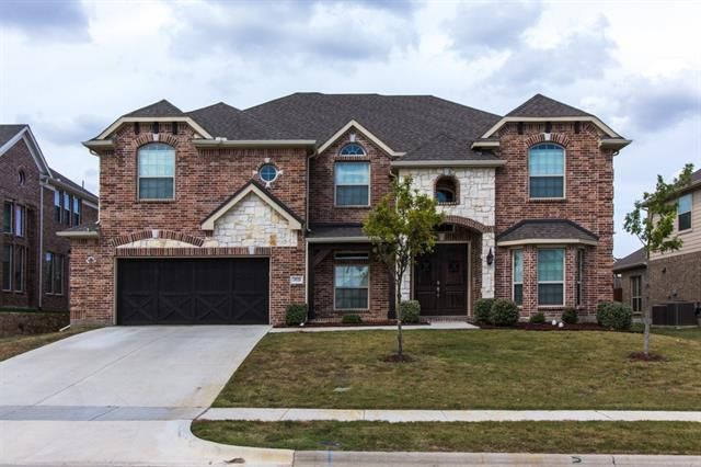3521 hutch dr plano tx 75074 home for sale and real