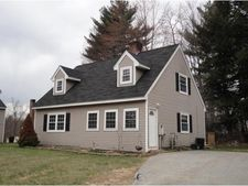3 Bentwood St St, Concord, NH 03303