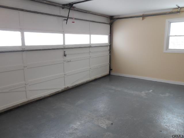 2864 Campbell Ave Schenectady Ny 12306 Realtor Com 174