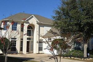 16626 Oak Glen Meadows Ln, Houston, TX 77095