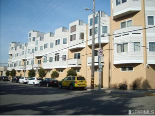 2914 ARELIOUS WALKER DR, SAN FRANCISCO, CA.