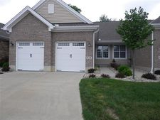 824 Town Scapes Ct, Miami Twp, OH 45140