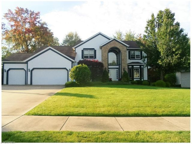 635 beacon hill dr chagrin falls oh 44022 for M kitchen chagrin falls