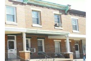 1755 N Lindenwood St, Philadelphia, PA 19131