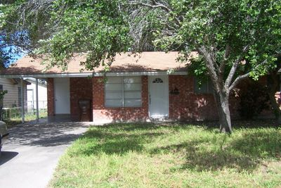 316 e corral ave kingsville tx 78363 home for sale and