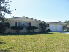 1655 Richardson Rd, Merritt Island, FL 32952