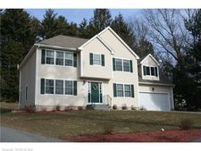 54 Scotch Cap Rd, Waterford, CT 06375
