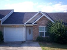 445 Northrop Place, Grovetown, GA 30813