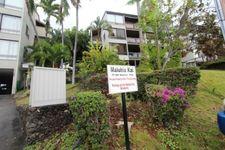 77-301 Noelani Way Unit 36, Kailua Kona, HI 96740