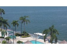 6075 Shore Blvd S Apt 607, Gulfport, FL 33707