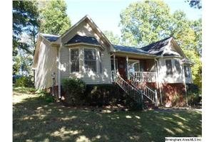 5800 Chickadee Cir, CLAY, AL 35126