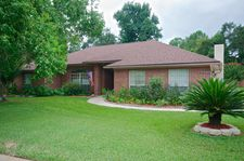 4342 Carriage Crossing Dr, Jacksonville, FL 32258