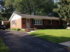 540 Mulberry St, Elizabethtown, PA 17022