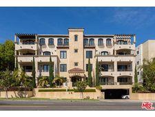1414 S Beverly Glen Blvd Apt 202, Los Angeles, CA 90024