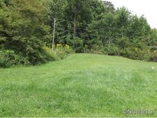 4 Nanny Patch Cv, Maggie Valley, NC 28751