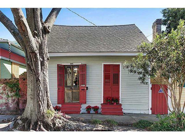 Home Property Records near Music St, 70122 - realtor.com®