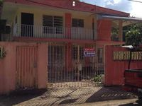 27 Carr 2, Manatí, PR 00674
