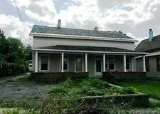 537 Stone St, Watertown, NY 13601