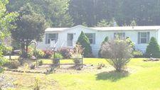 1988 Dangler Mountain Rd, Stuart, VA 24171