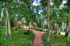 Aspen Cir, Cuchara, CO 81055