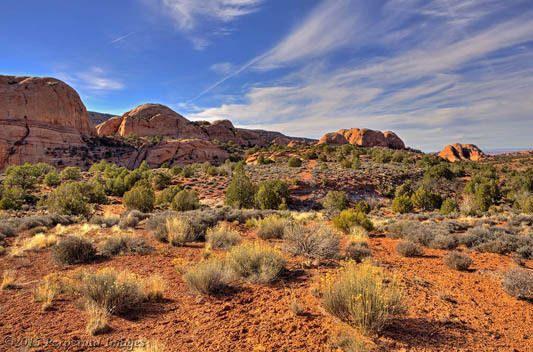 58 upper millcreek cyn moab ut 84532 land for sale and real estate listing