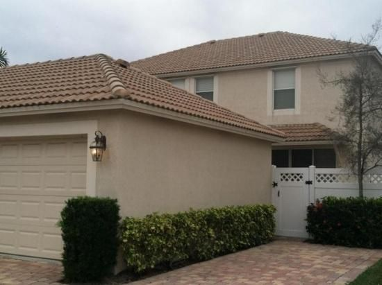 8015 murano cir palm beach gardens fl 33418 public - Palm beach gardens property appraiser ...