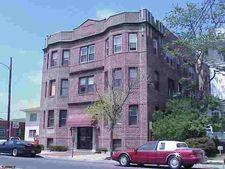 6303 Ventnor Ave # 12, Ventnor, NJ 08406